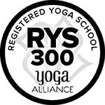 02-YA-SCHOOL-RYS-300